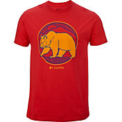 Columbia Men's Ognat T-Shirt