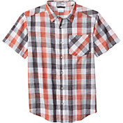 Columbia Men's Katchor II Short Sleeve Shirt