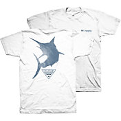 Columbia Men's Milo T-Shirt