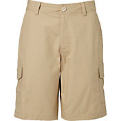 Columbia Men's Montgomery Park Shorts