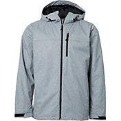Columbia Men's Ring Tail Ridge Insulated Jacket