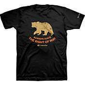 Columbia Men's Ritual T-Shirt