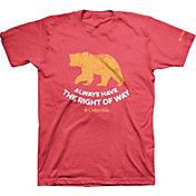 Columbia Men's Ritual T-Shirt