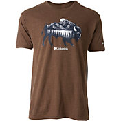 Columbia Men's Autumn T-Shirt