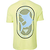 Columbia Men's Pod T-Shirt