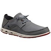 Men S Boat Shoes Best Price Guarantee At Dick S