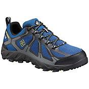 Columbia Men's Peakfreak XCRSN II XCEL Hiking Boots