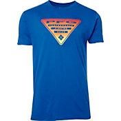 Columbia Men's Pierre PFG T-Shirt