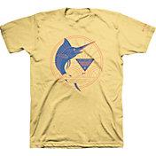 Columbia Men's Servo T-Shirt