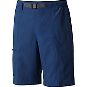 Columbia Men's Trail Splash Shorts