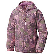 Columbia Toddler Magic Mile Insulated Jacket