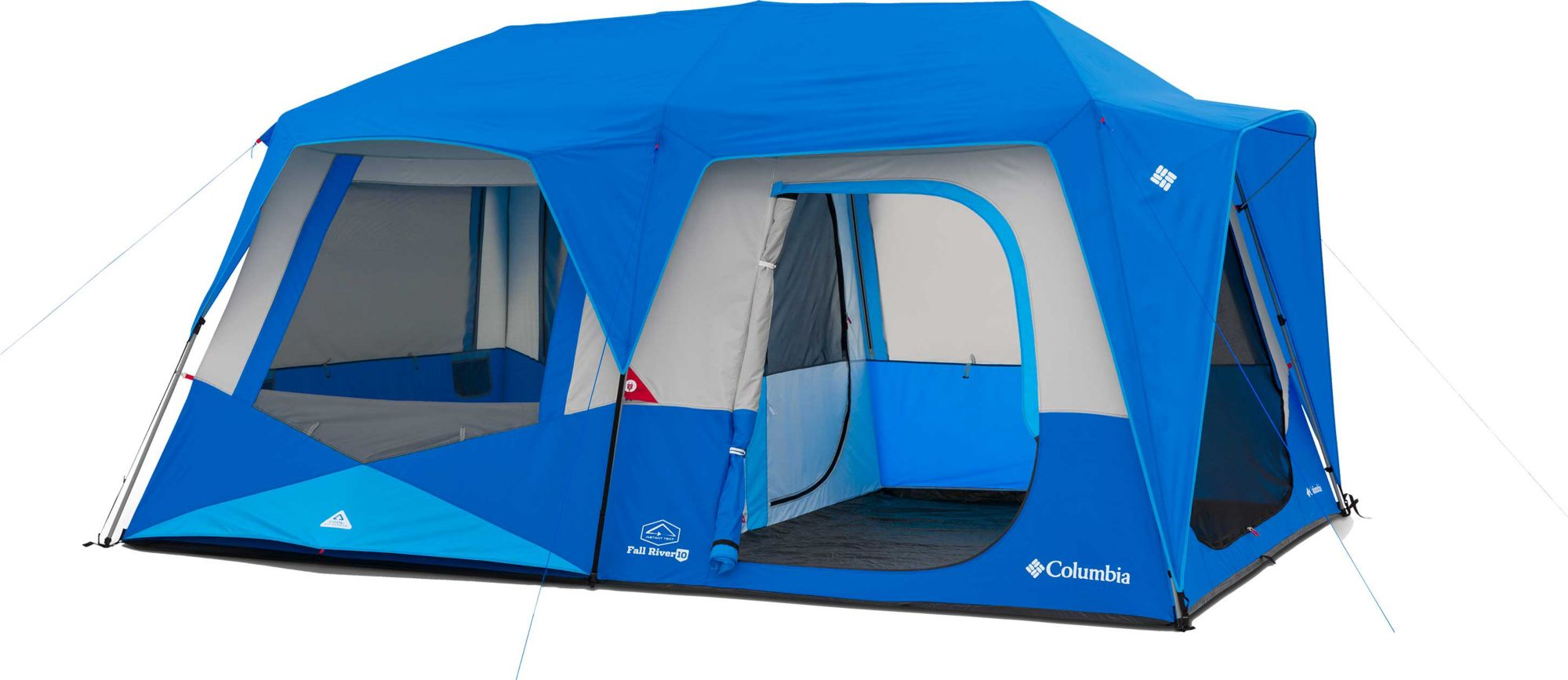 noImageFound ???  sc 1 st  DICKu0027S Sporting Goods & Columbia Fall River 10 Person Instant Tent | DICKu0027S Sporting Goods