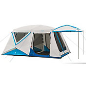 Columbia Silver Creek 6 Person Dome Tent