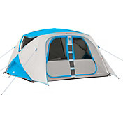 Product Image · Columbia Silver Creek 6 Person Dome Tent  sc 1 st  DICKu0027S Sporting Goods & Columbia Tents | Best Price Guarantee at DICKu0027S