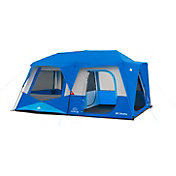 Columbia Fall River 8 Person Instant Tent