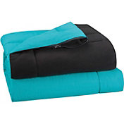 Blankets, Pillows & Bivy Sacks
