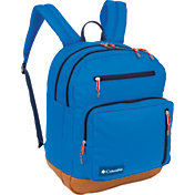Columbia Northern Pass Day Pack