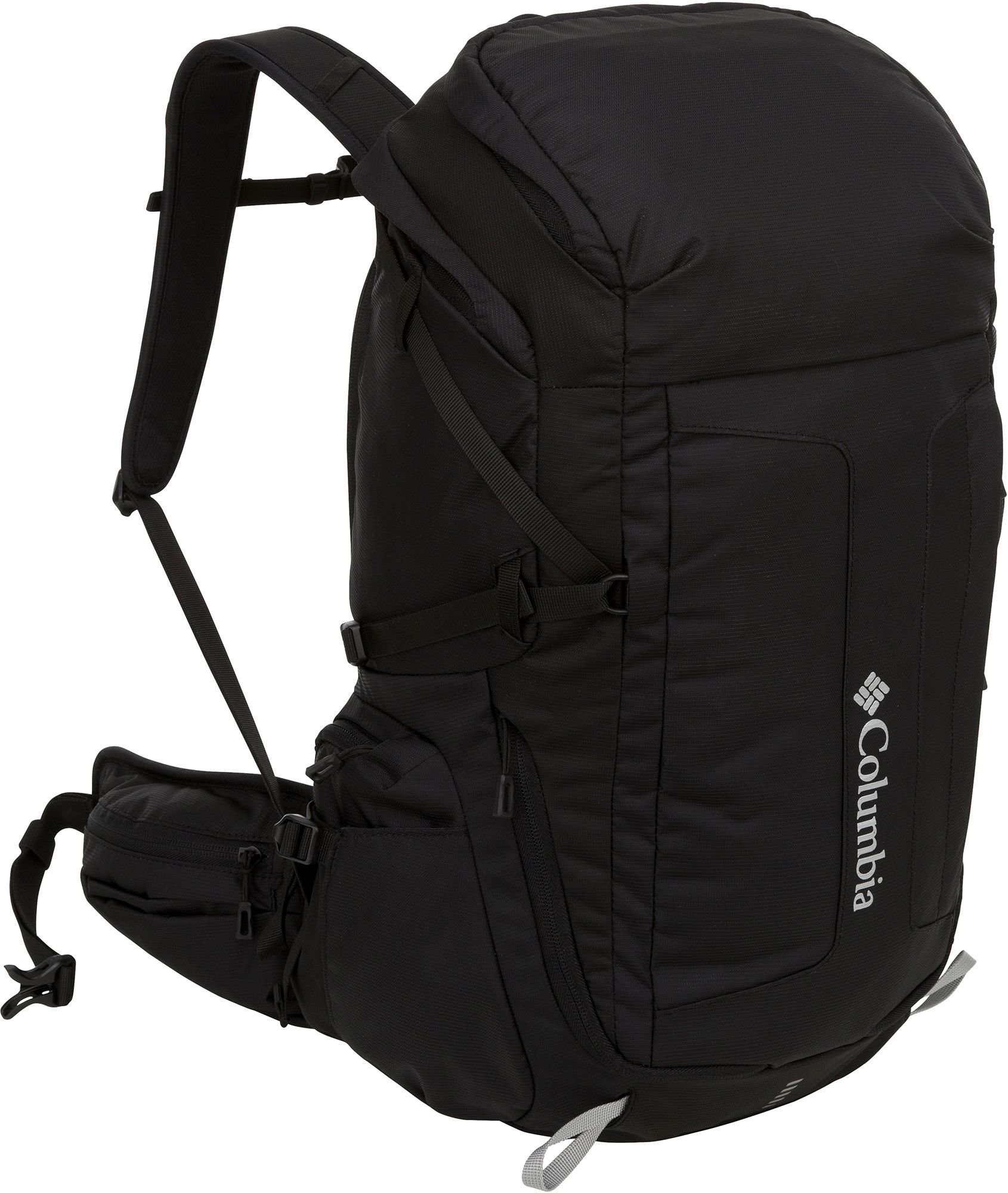 Product Image Columbia Pine Hollow 32L Daypack