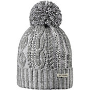 Columbia Women's Blizzard Pass Beanie