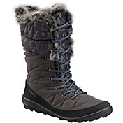 Columbia Women's Heavenly Organza II Omni-Heat 200g Waterproof Winter Boots