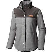 Columbia Women's Alpine Fleece Jacket