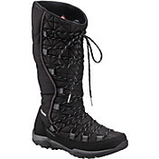 Columbia Women's Loveland Omni-Heat 200g Waterproof Winter Boots