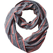 Columbia Women's Sunshine Springs Scarf
