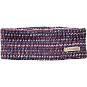 Columbia Women's South Canyon Headband