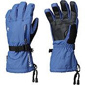 Columbia Women's Bugaboo Interchangable Gloves