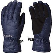 Columbia Women's Mighty Lite Gloves