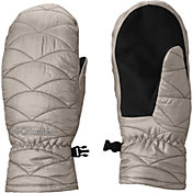 Columbia Women's Mighty Lite Mittens