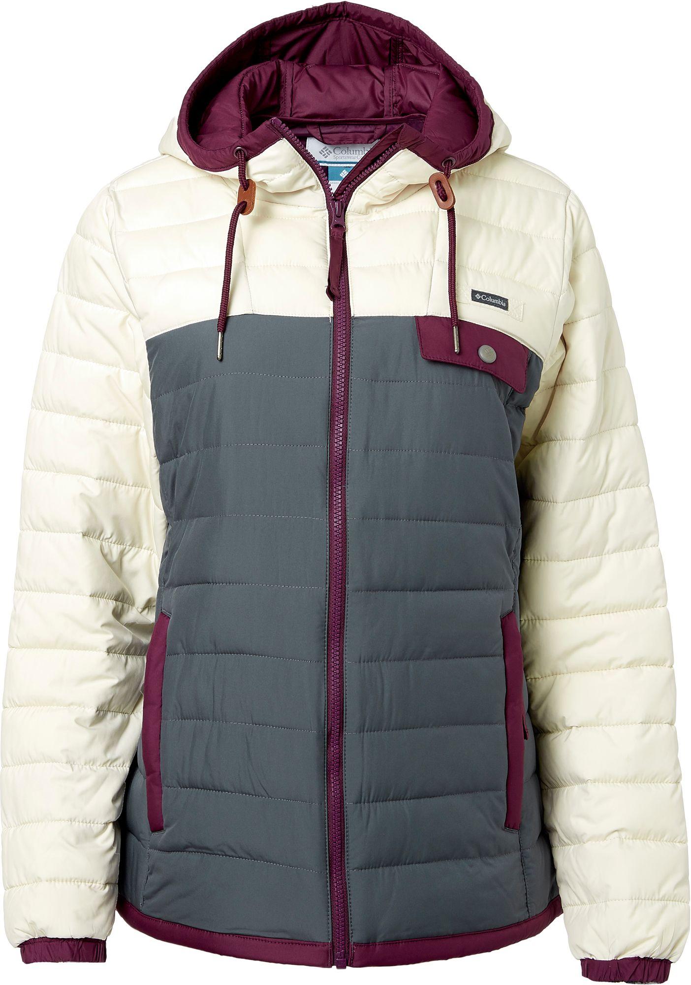 Women's Winter Coats & Jackets | DICK'S Sporting Goods