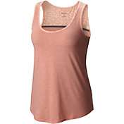 Columbia Women's Sandy River Tank Top