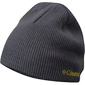 Columbia Youth Whirlibird Watch Hat