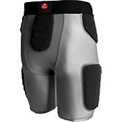 Cramer Adult Hurricane 5-Pad Girdle