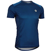 Canari Men's Cycling Sport Tee