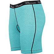Canari Women's Lily Cycling Liner