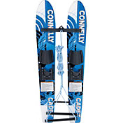Connelly Youth Cadet Slide Adjust Water Skis