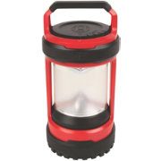 Coleman Conquer Spin LED Lantern