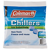 Coleman Chillers Ice Substitute