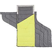 Coleman Adult Adjustable Comfort Sleeping Bag