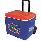 Coleman Florda Gators 60qt. Roll Cooler
