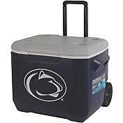 Coleman Penn State Nittany Lions 60qt. Roll Cooler