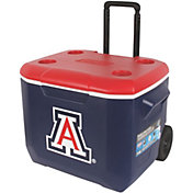 Arizona Wildcats Accessories