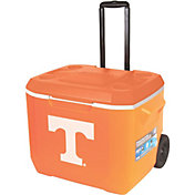 Coleman Tennessee Volunteers 60qt. Roll Cooler