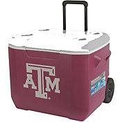 Coleman Texas A&M Aggies 60qt. Roll Cooler