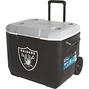NFL Gear