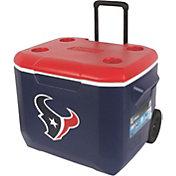 Texans Tailgating Gear