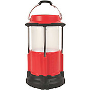 Coleman Conquer Pack-Away LED Lantern