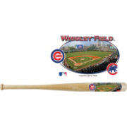 Coopersburg Sports Chicago Cubs 34